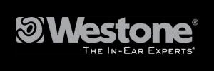 westone_logo