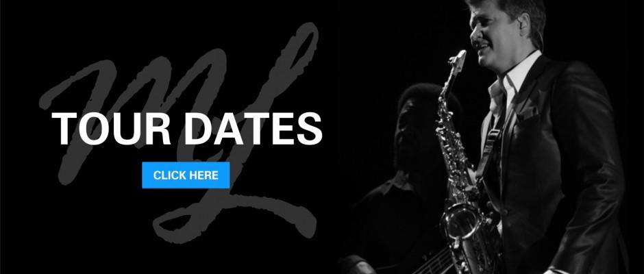 Tour dates final